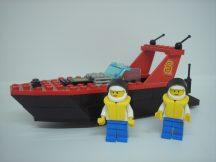 Lego System - Dark Shark 6679
