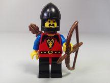 Lego Castle figura - Dragon Knights 6079, 6082 (cas245)
