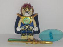 Lego figura Chima - Laval Cape (loc011)