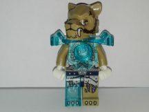 Lego Chima figura - Strainor (loc099)