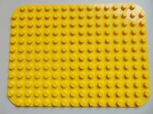 Lego Duplo Alaplap