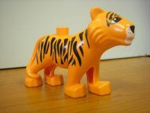 Lego Duplo Tigris