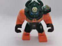 Lego Ninjago Figura - Dogshank (njo204)