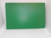 Lego Alaplap 16*22