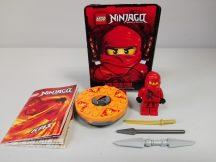 LEGO Ninjago - Kai 2111