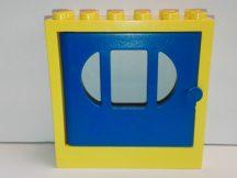 Lego Fabuland ajtó