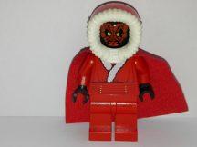 Lego Star Wars figura - Santa Darth Maul RITKA (sw423)