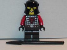 Lego Castle figura - Dragon Knights 70404 (cas528)