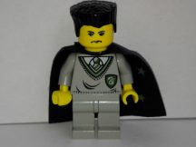 Lego Harry Potter figura - Ron (hp027)