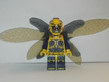 Lego Super Heroes figura - Parademon (sh431)