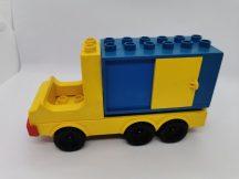 Lego Duplo Jármű 2632-es szettből