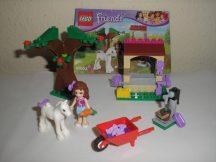 Lego Friends - Olivia most született csikója 41003