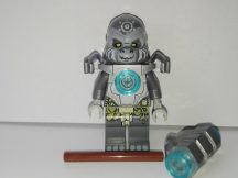 Lego Legends of Chima figura - Grumlo (loc048)