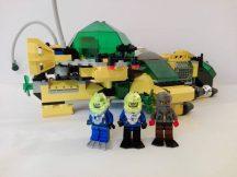 Lego Aquazone - Hydro Search Sub 6180