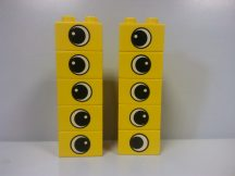 Lego Duplo szemes kockacsomag
