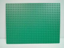 Lego Alaplap 24*32