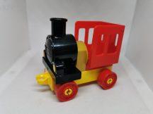 Lego Duplo Vonat 10597-es készletből