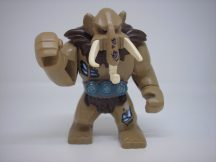 Lego Legends of Chima figura - Mungus (loc083)