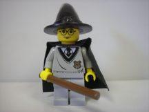 Lego Harry Potter figura - Harry Potter (hp035)