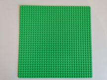 Lego Alaplap 32*32 (festékes) (v.zöld)