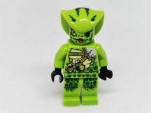 Lego Duplo Ember csomag (kopottak) (25)