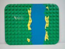 Lego Duplo Alaplap (1 pötty hibás)