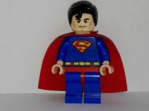 Lego Super Heroes figura - Superman (sh003)