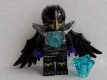 Lego Legends of Chima figura - Razcal (loc002)