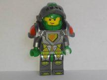 Lego Nexo Knights figura - Aaron (nex064)