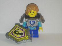 Lego Nexo Knights figura - Ultimate Robin Underwood (haja más) (nex032)