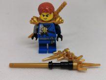Lego Ninjago Figura - Jay (njo287)