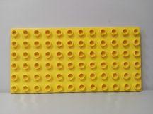 Lego Duplo Alaplap 6*12
