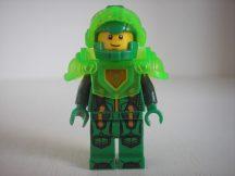 Lego Nexo Knights figura - Ultimate Aron (nex021)