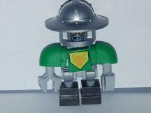 Lego Nexo Knights figura - Aaron Bot (nex029)
