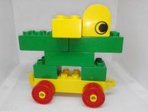 Lego Duplo - Puppy Kutya 061