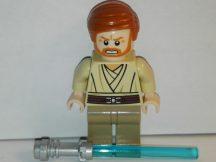 Lego Star Wars figura - Obi-Wan Kenobi (sw362)