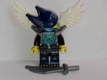 Lego Legends of Chima figura - Eglor (loc021)