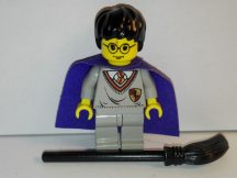 Lego Harry Potter figura - Harry Potter (hp036)