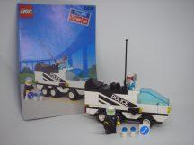 Lego Classic Town - Night Patroller, Rendőrségi autó 6430