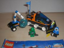 Lego Artic - Arctic Expedition 6573