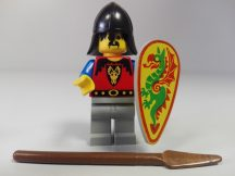 Lego Castle figura - Dragon Knights 1906 (cas014)