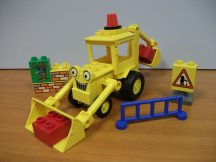 Lego Duplo Bob Mester - Márkus 3272