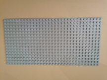 Lego Alaplap 16*32 (v.kék)