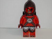 Lego figura Nexo Knights - Ultimate Beast Master (nex022)