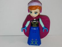 Lego Disney Princess figura - Anna (dp016)