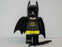 Lego figura Super Heroes - Batman (sh415)