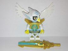 Lego Legends of Chima figura - Equila (loc010)