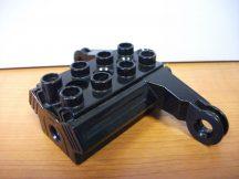 Lego Duplo toolo mybot elem