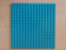 Lego Friends Alaplap 16*16 (azúrkék)