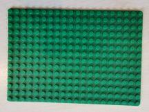Lego Alaplap 14*20